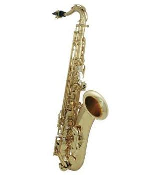 Image de Saxophone Tenor ROY BENSON TS-202