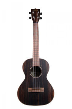 Image de Ukulele TENOR KALA Striped Ebony