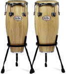 Picture for category Congas