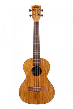 Image de Ukulele TENOR KALA Pacific Walnut + Housse