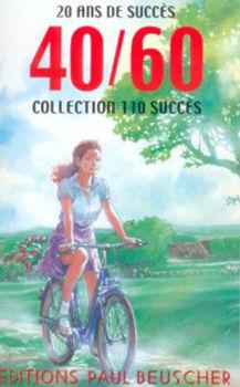 Picture of 20 ANS DE SUCCES 1940-1960