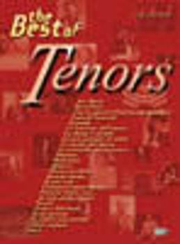 Image de BEST OF TENORS