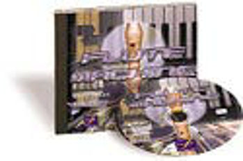 Image de FLUTE MACHINE VOL02 +CDgratuit Flute à bec