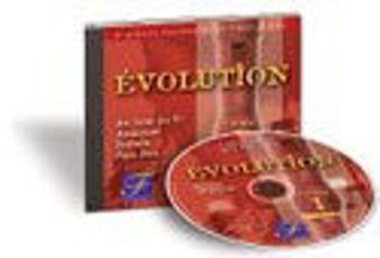 Image de EVOLUTION VOL1 +CDgratuit Flute à bec