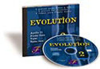 Image de EVOLUTION VOL2 N. BERTHE +CDgratuit Flute à bec