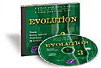 Image de EVOLUTION VOL3 BERTHE +CDgratuit Flute à bec