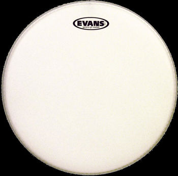 "Picture of EVANS PEAU 13"" GENERA G2 SABLE"