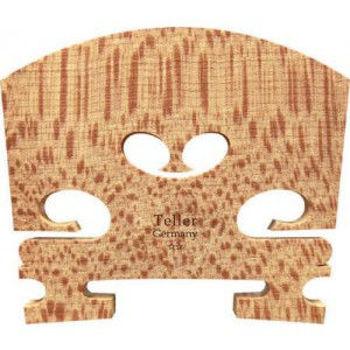 Picture of CHEVALET VIOLON 1/8 GEWA Standard Non Préparé