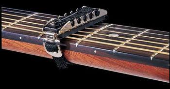 Picture of Capodastre guitare classique DUNLOP 14FD