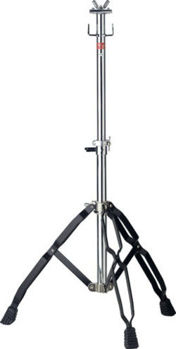 Picture of SUPPORT CONGAS DOUBLE AJUSTABLE
