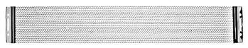 Image de Timbre 14'' 20 RANGS caisse claire