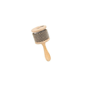 Picture of CABASA STRIEE 10 CM
