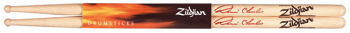 Picture of Baguettes Signature DENNIS CHAMBERS ZILDJIAN