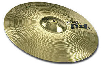 Picture of CYMBALE 20 PST3 RIDE PAISTE