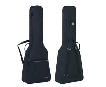 Image de Housse Guitare Classique 1/4 1/8 BASIC 5mm
