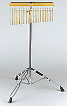 Picture of CHIMES SUR PIED