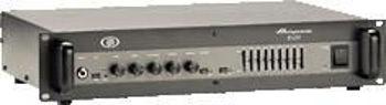 Image de Tete Amplificateur Basse AMPEG 350W B2R