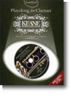 Image de GUEST SPOT KEANE HOPES FEARS CL BK+2CDgratuit