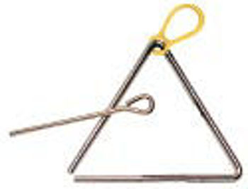 Picture of TRIANGLE 13 CM
