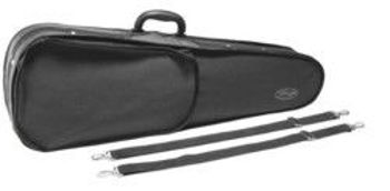 Picture of ETUI VIOLON 1/8 NOIR