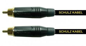 Picture of Cable Numérique RCA RCA 3M 75OHM 59B/U SPDIF