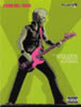 Image de Authentic Playalong GREEN DAY BASS Guitare Tablature +CDgratuit