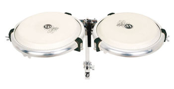 Picture of SUPPORT CONGA LP COMPACT Latin Percussion