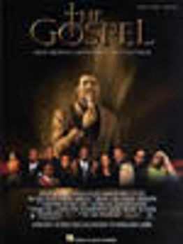 Picture of GOSPEL MUSIC FROM MOTION