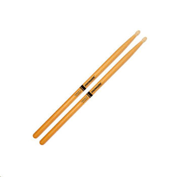 Picture of Baguettes 5A PROMARK Hickory Forward Active Grip