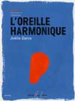 Picture of ZARCO L'OREILLE HARMONIQUE