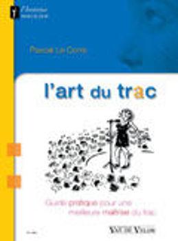 Picture of LE CORRE L'ART DU TRAC