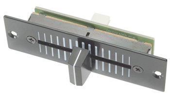 Picture of CROSSFADER NUMARK STANDARD RS45T