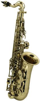 Picture of Saxophone Alto Enfant ROY BENSON