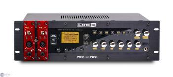 Picture of POD X3 PRO LINE6 Processeur d'effets D/