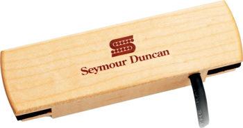 Picture of MICRO Guitare Acoustique Seymour Duncan SA-3HC