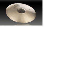 Picture of CYMBALE 20 RIDE PAISTE TWENTY