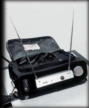 Picture of ETUI MICRO HF GATOR