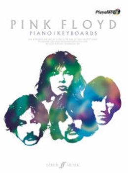 Image de PINK FLOYD AUTHENTIC PLAY ALONG PIANO+2CDs gratuits, ,