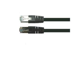 Image de Cable Ordinateur / Ethernet OCF2 2m