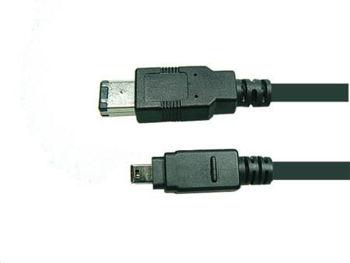 Image de Cable Informatique USB FIREWIRE