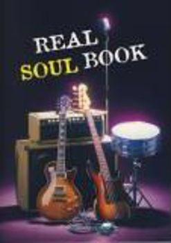 Image de REAL BOOK SAOUL instruments en Do