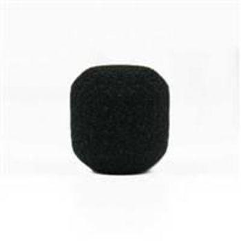 Picture of Bonnette Micro Mini SHURE pour MX/WL et MAC2 (vendues par 2)