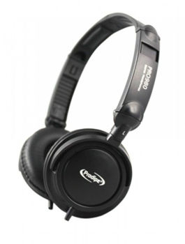 Picture of CASQUE Semi Ouvert PRODIPE Nomade Monitoring et DJ PRO 980