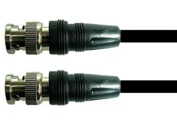 Picture of Cable Numérique 10M RG-59b/u 75ohm