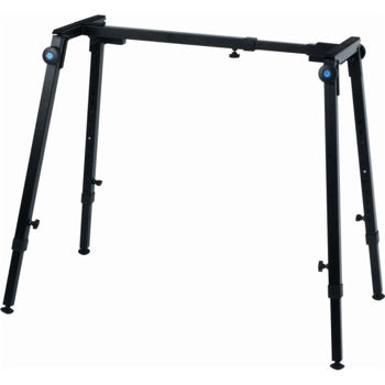 Picture of Support Clavier ajustable (80kgs)