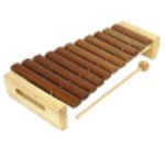 Picture for category xylophones