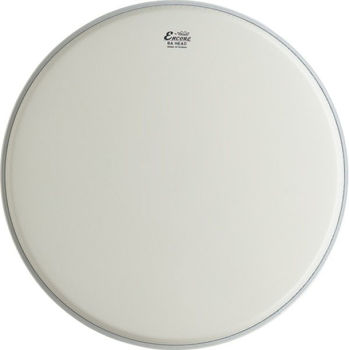 "Picture of REMO PEAU 20"" ENCORE Weatherking Ambassador Sablée"
