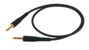 Picture of Cable Haut Parleur Jack Jack 01M 2X1.5mm PROEL