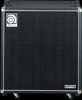 "Picture of Enceinte Basse AMPEG Serie Classic 4*10"" 500W 410HE"