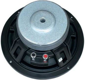 Picture of HP 20CM 120WATTS RMS